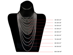 necklace-size (3)